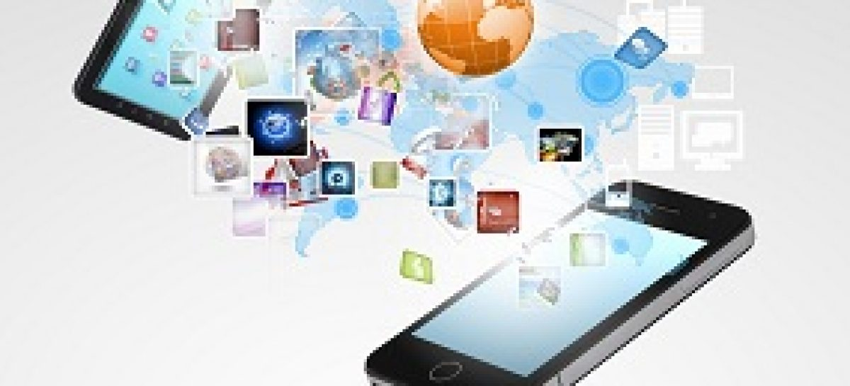 Interação online tem modificado relação entre cidadãos e Estado