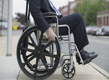 Dificuldades dos cadeirantes no centro de São Luís são analisadas em estudo