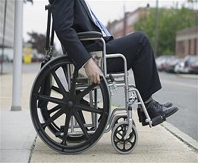 acessibilidade-para-cadeirantes 1