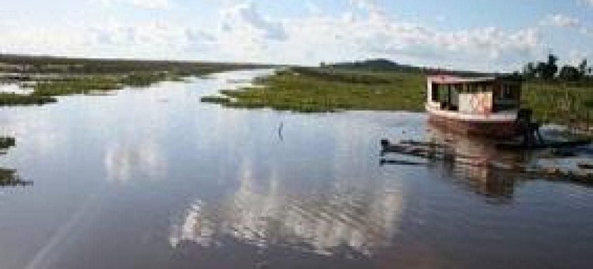 Indicadores sobre a Baixada Maranhense são mapeados em estudo