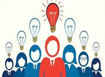Capacidade de inovação das pequenas e médias empresas maranhenses é foco de estudo