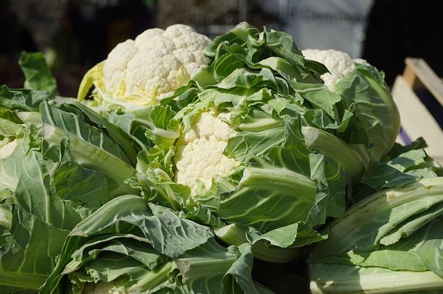 0 cauliflower-318209 640
