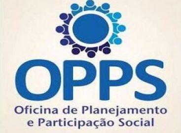 FAPEMA realiza hoje Oficina de Planejamento e Participação Social