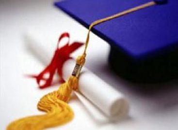 Expansão da Educação Superior é objeto de pesquisa