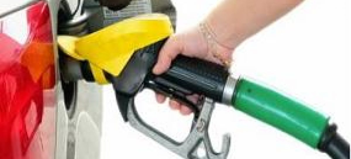 Pesquisa quer tornar possível o uso do bio-óleo como combustível automotivo