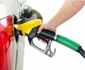 como-economizar-combustivel6