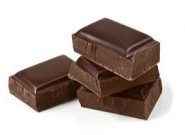 Máquina para fabricação de chocolate é destaque em premiação nacional