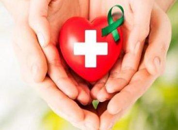 Pesquisa busca aumentar número de doação e transplante de órgãos no Maranhão
