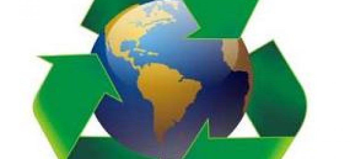 Projeto cria tecnologia para separação de resíduos sólidos