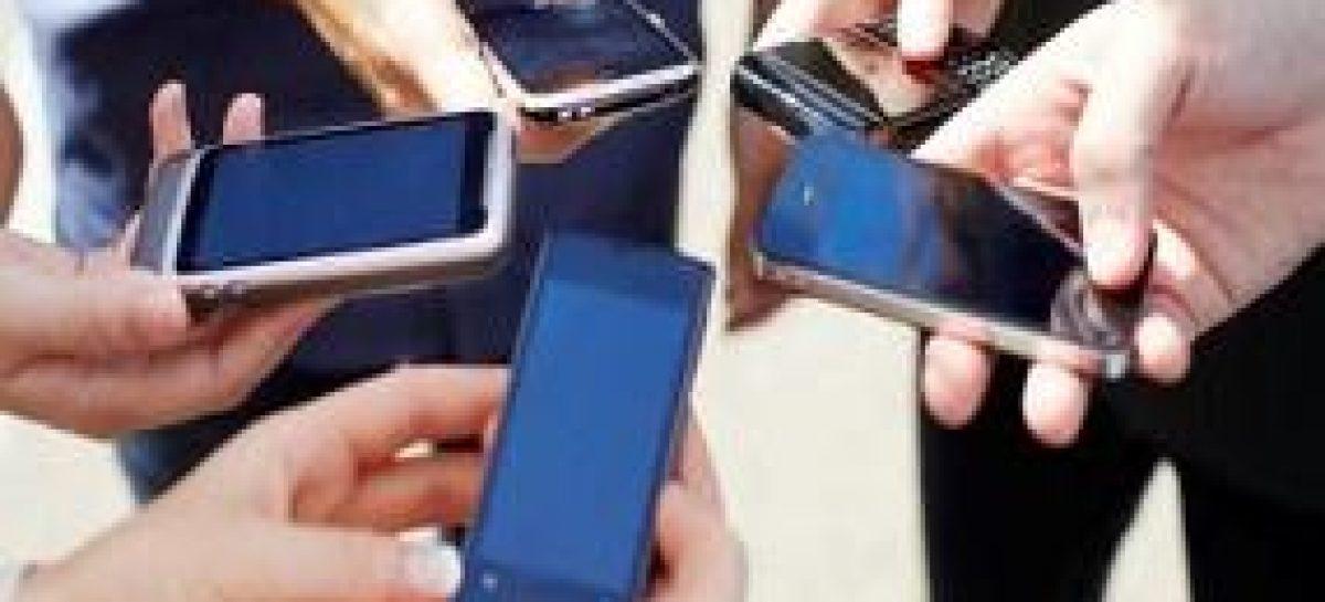 Estudo pretende criar um modelo de privacidade para Redes Sociais Móveis