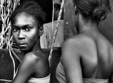 Políticas Públicas voltadas para mulheres e jovens quilombolas no Maranhão são analisadas em estudo