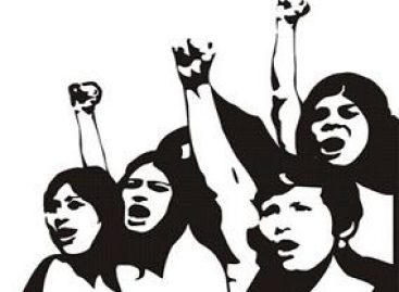Participação das mulheres na política é tema de estudo