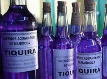 Pesquisa pretende aumentar potencial competitivo da Tiquira