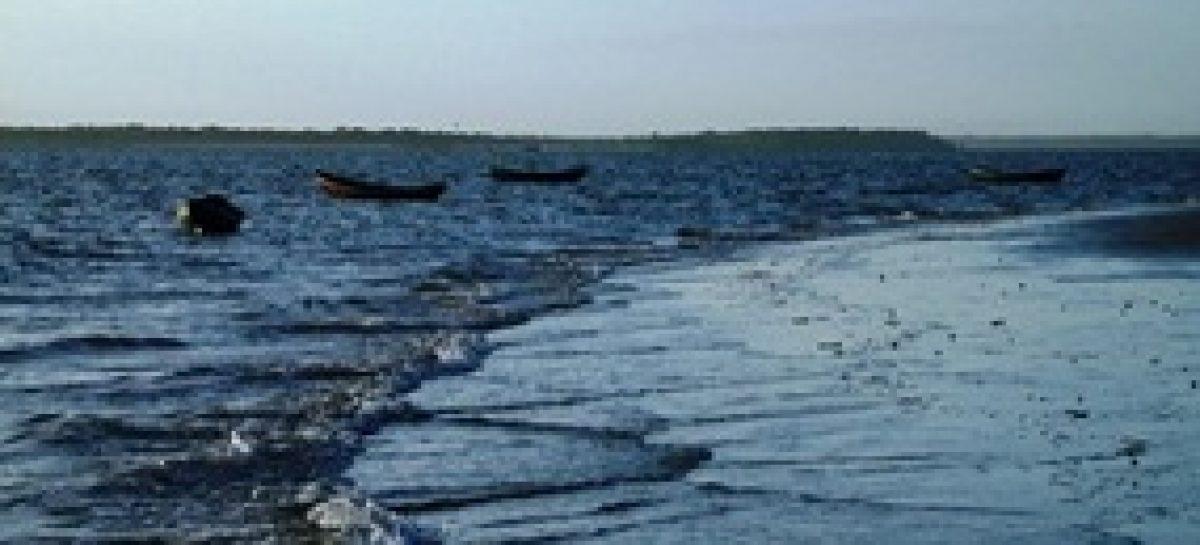 Sustentabilidade ambiental na área maranhense do Delta do Rio Parnaíba é tema de estudo