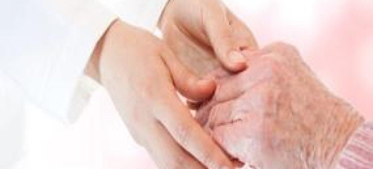 Pesquisa pode ajudar no tratamento de pacientes com artrite reumatóide