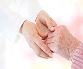 artrite-reumatoide 0