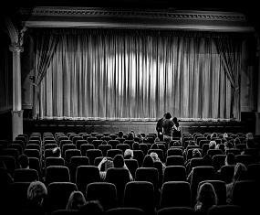 cinema site