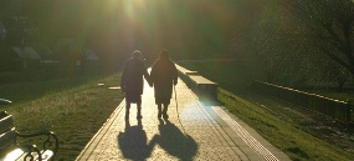 Estudo avalia cuidado no atendimento a idosos com doenças crônicas em São Luís – MA