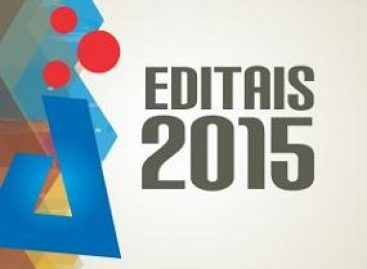 Inscrições para editais Universidade de Todos Nós e Tecnologias Sociais são prorrogadas até dia 25