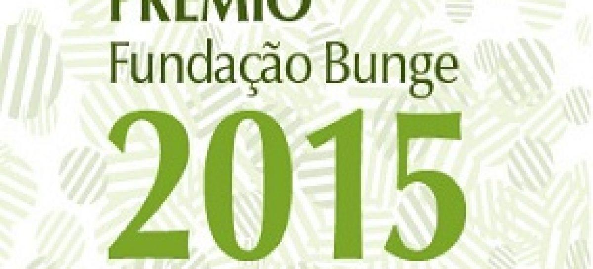 Fapema irá indicar quatro pesquisadores para Prêmio Fundação Bunge 2015