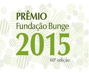 0premio-bunge2015