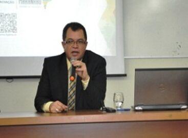 Plano de trabalho da Fapema é lançado em Balsas e Imperatriz