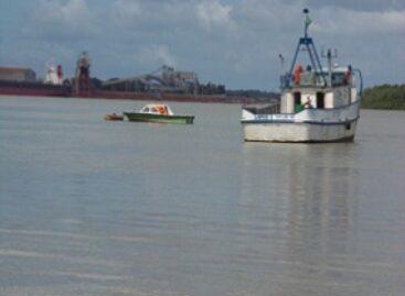Pesquisa analisa conflitos ambientais no Maranhão