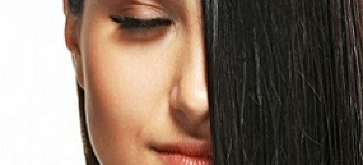 Pesquisa avalia vulnerabilidade à toxidade do formaldeído por profissionais da beleza