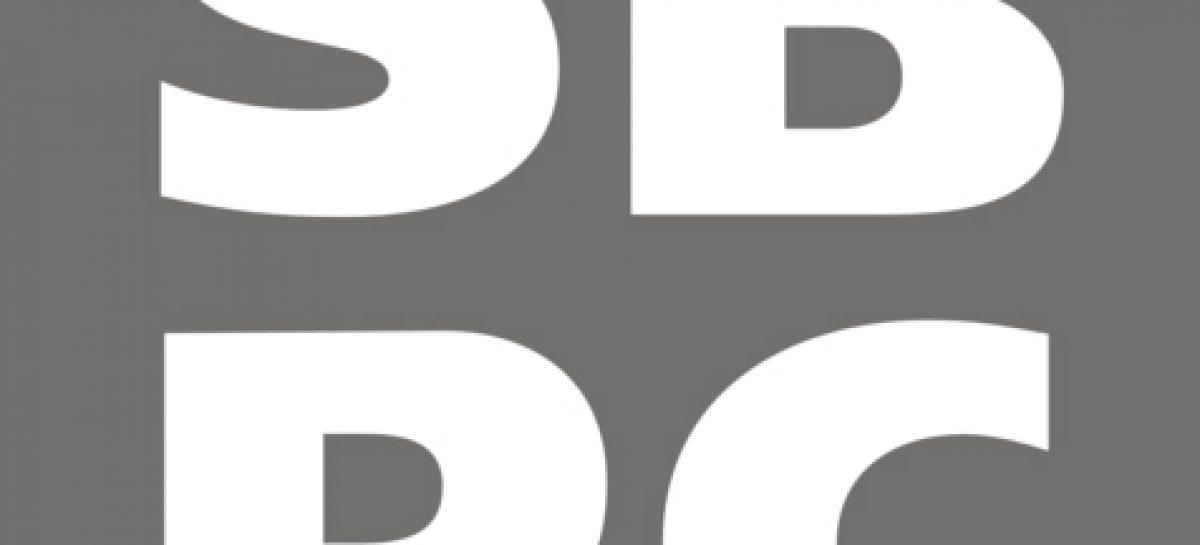 Programação Científica da SBPC já está definida