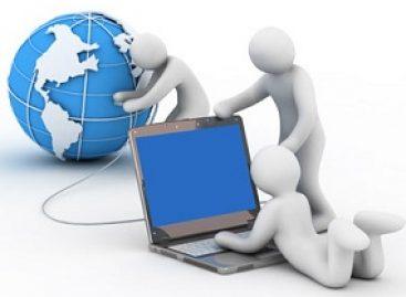 Internet é utilizada em escola da rede pública estadual para melhorar o aprendizado de língua inglesa
