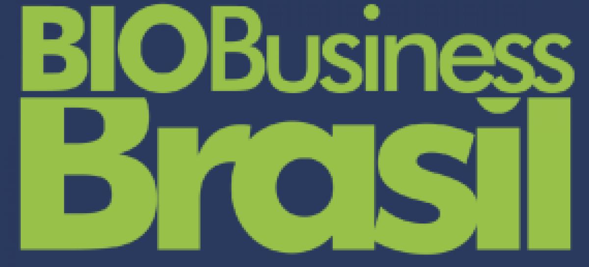 Inscrições abertas para concurso de incentivo de novos negócios voltados à biotecnologia e saúde