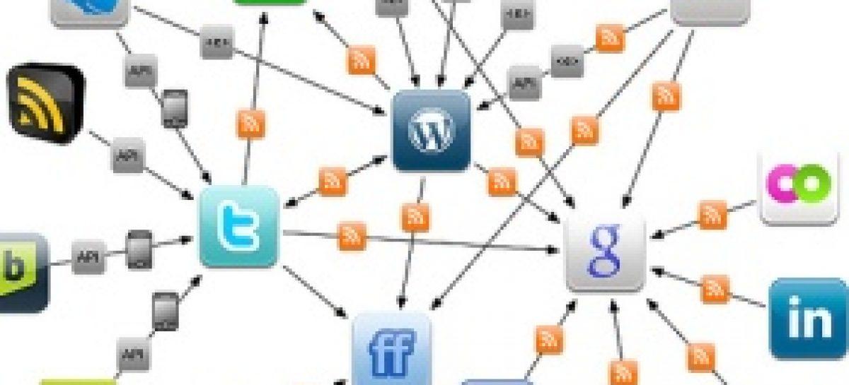 Fapema apoia VI Encontro Nacional de Hipertexto e Tecnologias Educacionais