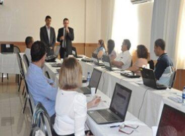 FAPEMA realiza julgamento de cinco editais