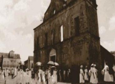 IV Simpósio de História do Maranhão Oitocentista tem apoio da FAPEMA