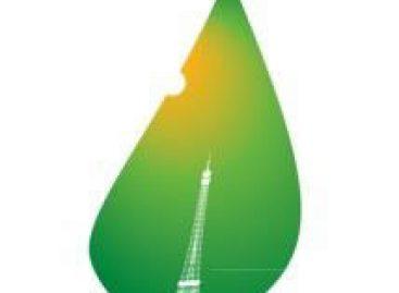 Instituto Francês promove concurso sobre clima e desenvolvimento sustentável