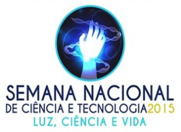 Governo lança Semana Nacional de Ciência e Tecnologia 2015