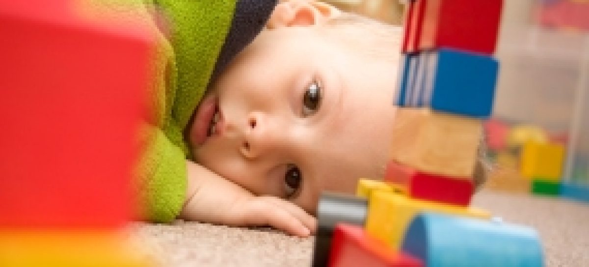 Pesquisa avalia conhecimento de enfermeiros e médicos sobre diagnóstico do Autismo