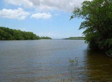 Pesquisa avalia processo de contaminação ambiental da Bacia do Bacanga