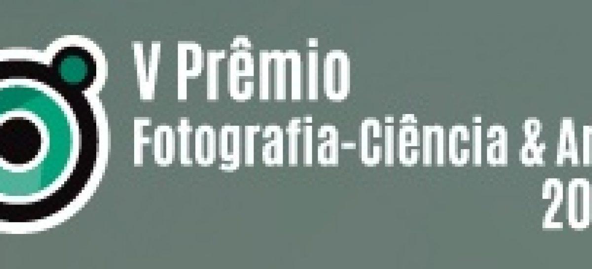 Estão abertas as inscrições do Prêmio de Fotografia do CNPq