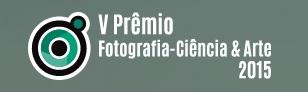 0premio-fotografia