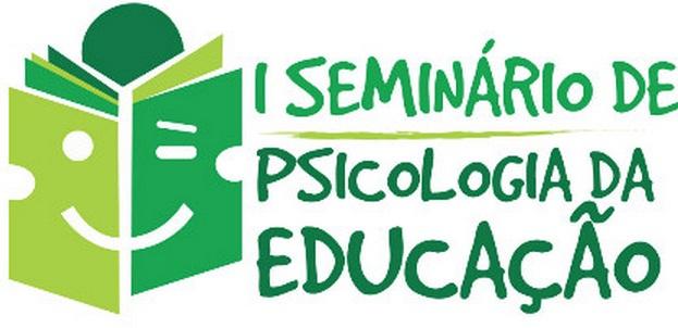 0seminario-psicologia