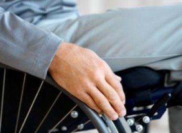 Estudo analisa a socialização das pessoas com deficiência no mercado de trabalho