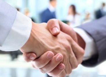 Fapema firmará parceria com a UEMA para implementação do PROQUALIT