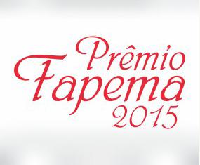 0premio-fapema-2015