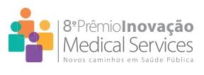 0premio medical services