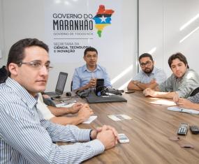 0startups-maranhao