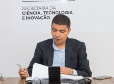 Governo do Estado abre as inscrições para Aulões do Enem