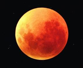 0eclipse lunar
