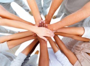 Fapema lança edital de apoio à criação e consolidação de Empresas Juniores