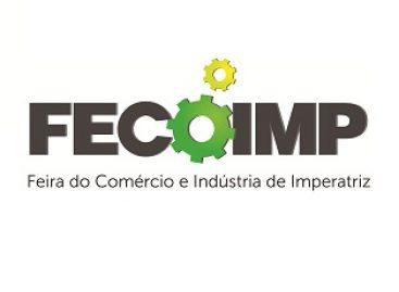 FAPEMA participa da 15ª edição da Fecoimp
